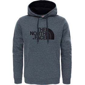 The North Face Drew Peak Midlayer Herrer blå